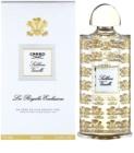 Creed Sublime Vanille eau de parfum unisex 75 ml