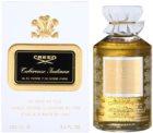 Creed Tubéreuse Indiana Parfumovaná voda pre ženy 250 ml bez rozprašovača