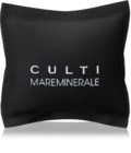 Culti Car illat autóba    (Cuscinetto/Mareminerale)