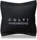 Culti Car vôňa do auta    (Cuscinetto/Mareminerale)