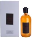 Culti Grandtour Aroma Diffuser With Refill 1000 ml  (FlorangeTerra)