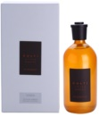 Culti Grandtour aroma difuzér s náplní 1000 ml  (FlorangeTerra)