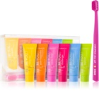 Curaprox Be You Express Yourself Cosmetic Set I.
