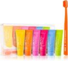 Curaprox Be You Express Yourself kit di cosmetici I.