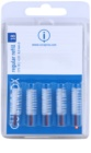 Curaprox Regular Refil CPS Spare Interdental Brushes in Blister 5 pcs