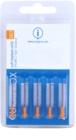 Curaprox Soft Implantat CPS cepillos interdentales de recambio para  implantes dentales 5 uds