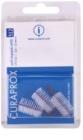 Curaprox Soft Implantat CPS змінні міжзубні щітки для чищення імплантантів 3 шт