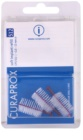 Curaprox Soft Implantat CPS Replacement Interdental Toothbrushes for Dentures, 3 pcs