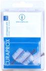 Curaprox Soft Implantat CPS резервни четки за междузъбни пространства за почистване на имплантати 3 бр.