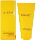 Decléor Aroma Solutions енергизиращ гел за лице и тяло