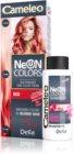 Delia Cosmetics Cameleo Neon Colors Kosmetik-Set  III.