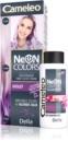 Delia Cosmetics Cameleo Neon Colors Cosmetica Set  IV.