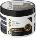 Delia Cosmetics Cameleo BB Keratin Mask For Damaged Hair