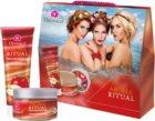 Dermacol Aroma Ritual косметичний набір XXIII.