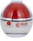 Dermacol BT Cell Blur vyhlazující krém proti vráskám