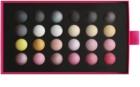 Dermacol Color Sensation BonBon szemhéjfesték paletta