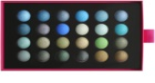 Dermacol Color Sensation BonBon Eyeshadow Palette