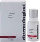Dermalogica AGE smart noční obnovující sérum pro rozjasnění a vyhlazení pleti