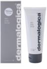 Dermalogica Daily Skin Health krem oczyszczająco-peelingujący