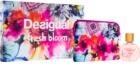 Desigual Fresh Bloom dárková sada