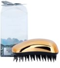 Dessata Original Bright Mini kartáč na vlasy