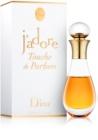 Dior J'adore Touche de Parfum parfém pro ženy 20 ml