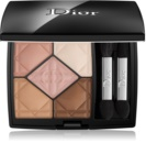 Dior 5 Couleurs paletka cieni do powiek 5 kolorów
