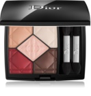 Dior 5 Couleurs Eyeshadow Palette with 5 Shades