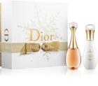 Dior J'adore darčeková sada XIII.