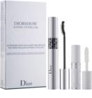Dior Diorshow Iconic Overcurl kozmetická sada V.