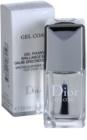 Dior Gel Coat körömlakk magasfényű