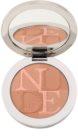 Dior Diorskin Nude Air Glow Powder pudra pentru luminozitate pentru sanatate