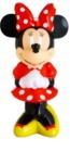 Disney Cosmetics Miss Minnie піна для ванни та гель для душу 2 в 1