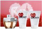 DKNY My NY Geschenkset II.