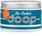 Doop The Rocker adeziv pentru fixare maxima