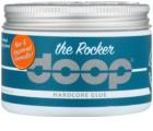 Doop The Rocker fixačné lepidlo pre maximálne spevnenie