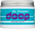 Doop The Screamer modelovacie maslo