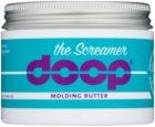 Doop The Screamer unt de modelare