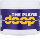 Doop The Player guma modelatoare par