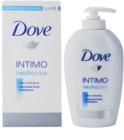 Dove Intimo Neutrocare гель для душу для інтимної гігієни
