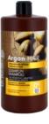 Dr. Santé Argan hidratáló sampon a károsult hajra