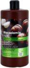 Dr. Santé Macadamia champô para cabelo enfraquecido