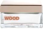Dsquared2 She Wood telový krém pre ženy 200 ml