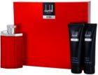 Dunhill Desire Red ajándékszett IV.
