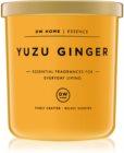 DW Home Yuzu Ginger świeczka zapachowa  255.85 g