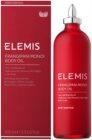 Elemis Body Exotics olej do pielęgnacji włosów, paznokci i ciała
