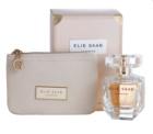 Elie Saab Le Parfum zestaw upominkowy XIX.