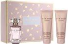 Elie Saab Le Parfum Rose Couture darčeková sada I.