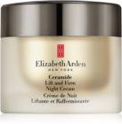 Elizabeth Arden Ceramide Lift and Firm Night Cream noční krém