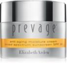 Elizabeth Arden Prevage Anti-Aging Moisture Cream denný hydratačný krém proti starnutiu pleti